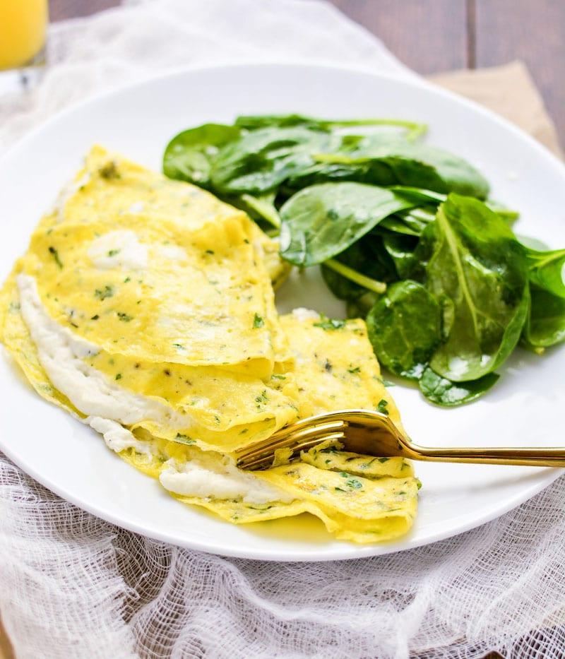eggcrepes3