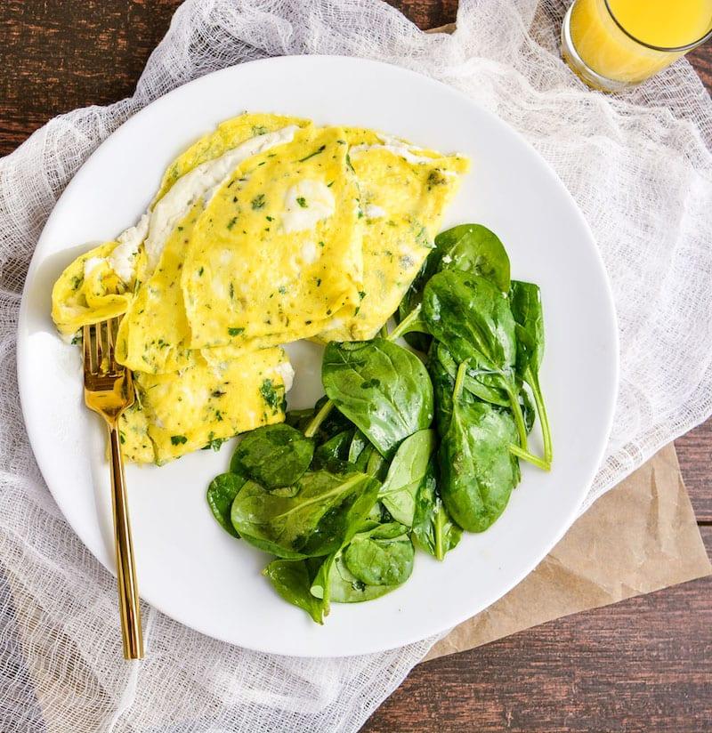 eggcrepes5 2