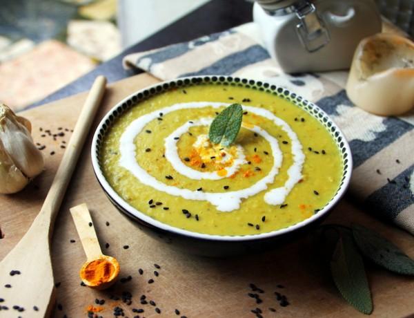 gluten.free_.lentil.soup_.1