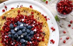 gluten.free_.shortbread.pomegranate.berry_.pastafrolla.3