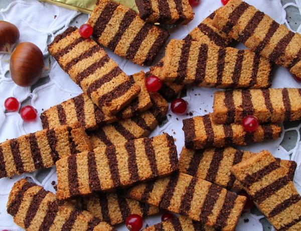 gluten_free_ritornelli_cookies_2