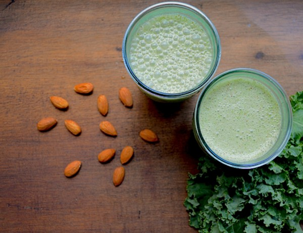green-smoothie1a