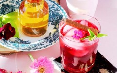 hibiscus-tea-cocktail-5