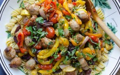 pasta-with-sausage-and-veg-22