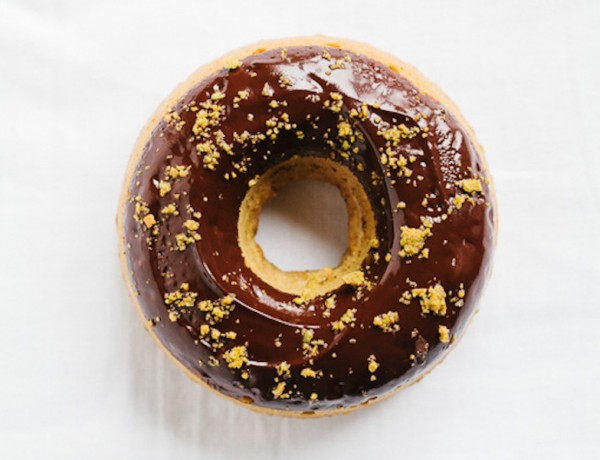pistachio-baked-donuts-81