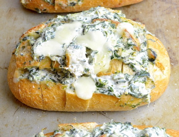 spinach-dip-pull-apart-bread-2-650-1