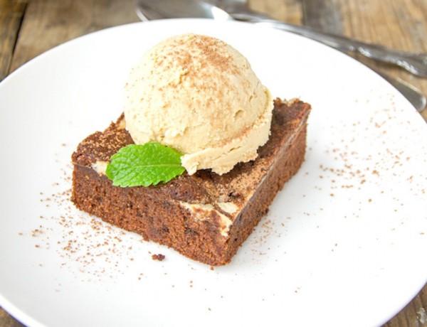 tiramisu-brownies-8-1