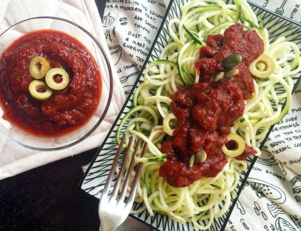 tomato.free_.marinara.nomato.sauce_.1