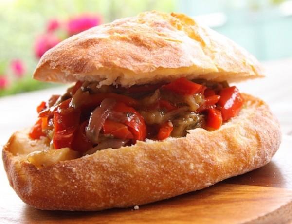 2.-Sicilian-Baked-caponata-V.Laenia-Photo-by-G.-Giustolisi