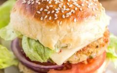 Aloo-Tikki-Burger 2