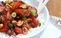 Baked-Kung-Pao-ChickenWB
