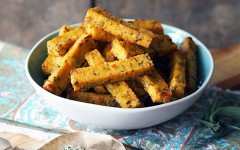Baked-Polenta-Chips-with-Sage-Salt (1)