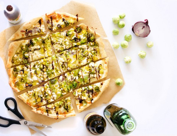 Brussels-Sprout-and-Beer-Caramelized-Onion-Pizza-8-680 (1) 2
