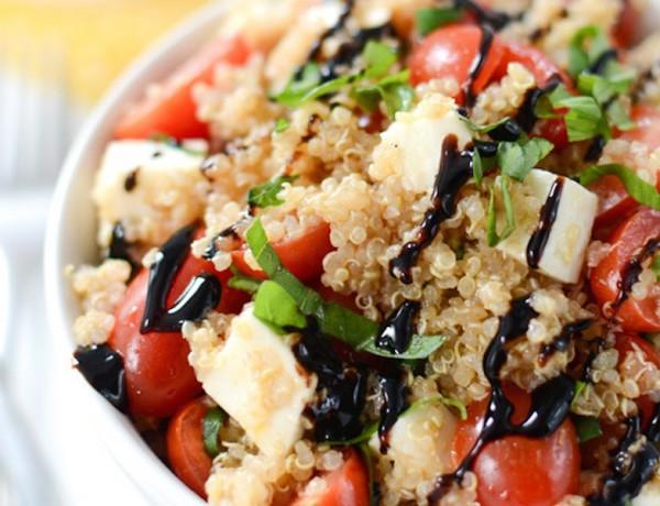 Caprese-Quinoa-Salad-5-610x921 2