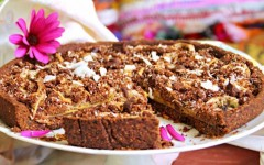 Chocolate-Banofee-Pie-1-635x423