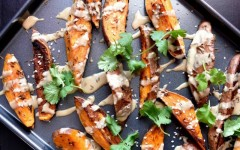 Cumin-Spiced-Sweet-Potato-Wedges-with-Tahini-and-Coriander-WM