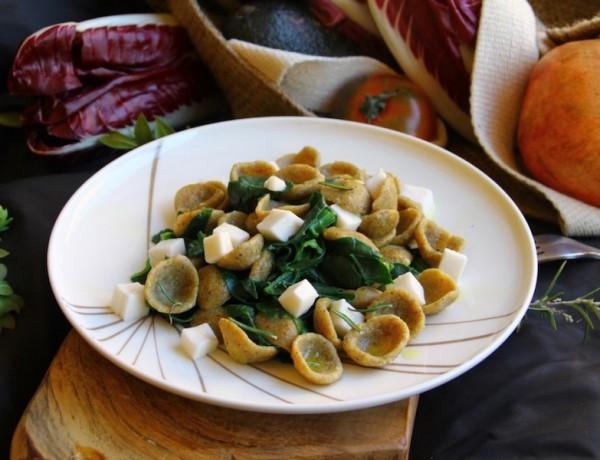 Gluten-Free-Orecchiette-Pasta_3-1024x683 (1) 2