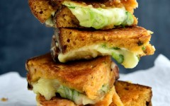 Grilled-Cheese-Stack-WM