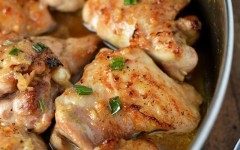Honey-garlic-chicken2-768x1155
