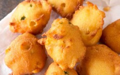 Jalapeno-Agave-Cornbread-Fritters-Picture