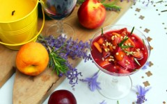 Nectarine_Rosemary__Red_Wine_Cups-1024x682 2