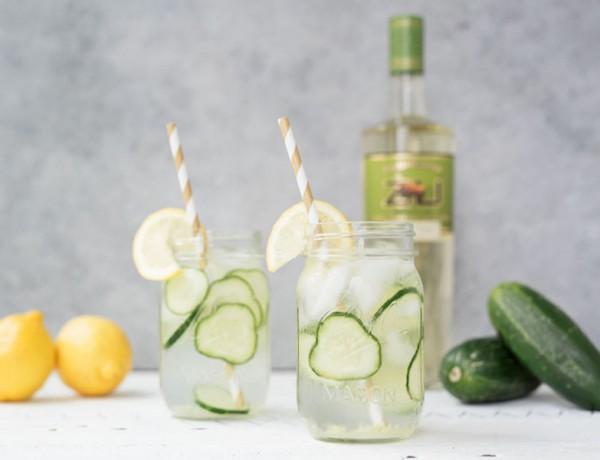 ZU-Vodka-2-1024x684 2