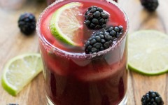 amazing-mixed-berry-margarita1