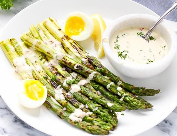 asparagus-with-dijon-sauce-2-1