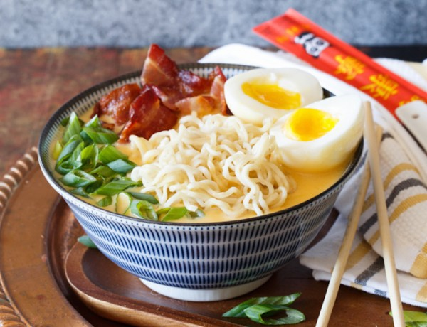 bacon-egg-cheese-breakfast-ramen-3-copy-2