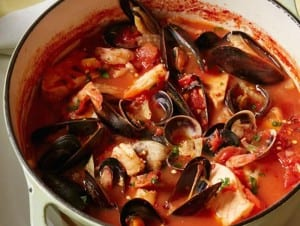 best-cioppino-san-francisco-pepper-passport-1
