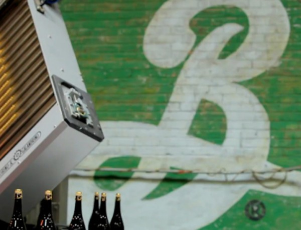 brooklyn-brewery (1)