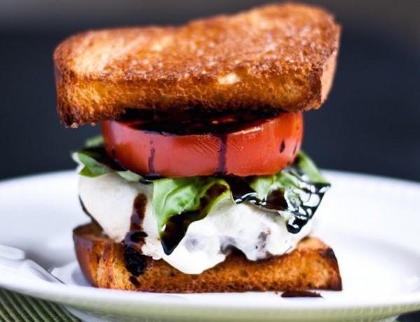 caprese-burger-1-760x1024