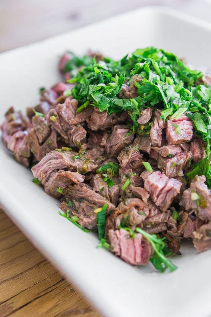 How To Cook Inexpensive Cuts Of Beef