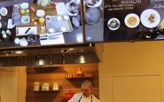 chef (1) 2