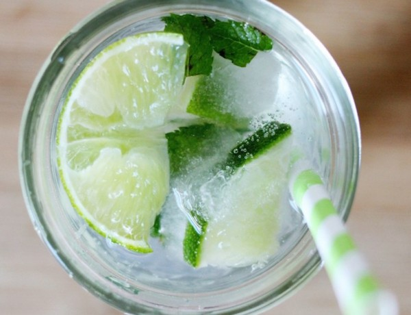 lime_mint_coconutwater_cubes8-1024x916