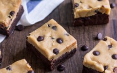 lovecustard-chocolate-chip-cookie-dough-brownies-25-711x1024