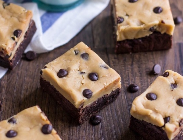 lovecustard-chocolate-chip-cookie-dough-brownies-25-711x1024