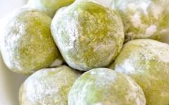 matcha-green-tea-truffles-1 2