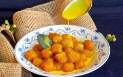 potato.free_.paleo_.gnocchi.1-1024x682