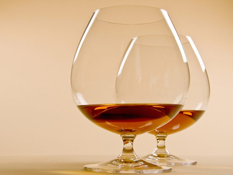 Five Tips For Drinking Armagnac