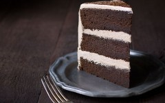 web-chocolate-espresso-cake_7026 (1)