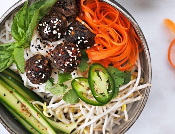 011516_VietnameseMeatballs_web4