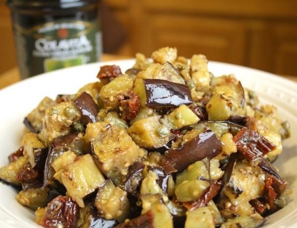 1-Grilled-Eggplant-Salad