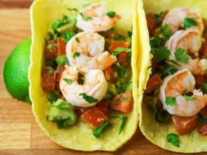 Baja-Shrimp-Tacos-with-Fiesta-Avocado-Salsa-4