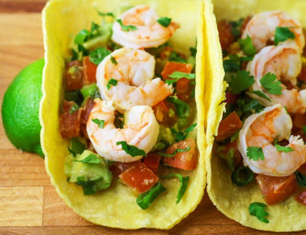 Baja-Shrimp-Tacos-with-Fiesta-Avocado-Salsa-4