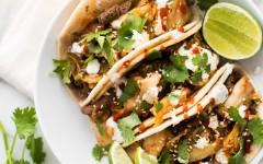 Bulgogi-Beef-Korean-Tacos