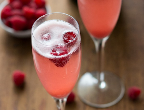 Champagne-Punch-Bellini-6-of-9-1