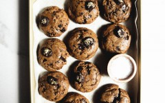 Chocolate-Chip-and-Espresso-Kiss-Cookies-6-684x1024