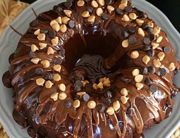 Chocolate-Peanut-Butter-Bundt-Cake-4