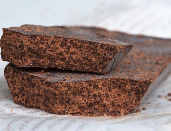 CioccolatoModicano2012-10